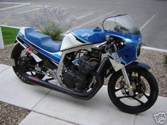 Muscle Bikes - Page 2 - Custom Fighters - Custom Streetfighter Motorcycle Forum