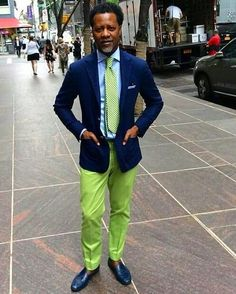 Need those trousers and shoes Yellow Shirts, Colored Pants, Dapper, Gentleman, Parachute Pants, Bomber Jacket, Trousers, Suits, Jackets