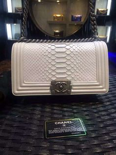 chanel Bag, ID : 39248(FORSALE:a@yybags.com), chanel outlet online, chanel buy online bags, where to buy chanel bags, chanel bag backpack, chanel backpacks for sale, c chanel, chanel usa online store, chanel accessories online, chanel ladies wallet, chanel leather briefcase for men, chanel branded handbags, chanel jansport laptop backpack #chanelBag #chanel #chanel #wallet