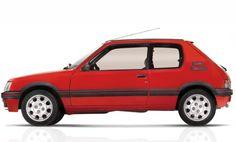 Guía de consejos para comprar un coche de segunda mano - Autobild.es