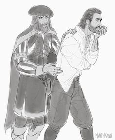 'Ezio, everything will be all right, amico mio.' 'I know, I know. But if anything go wrong… If anything happen to Sofia… Or to our child…' 'Calm down. You heard what dottore said last night. They will be fine! I've studied women with child enough to...