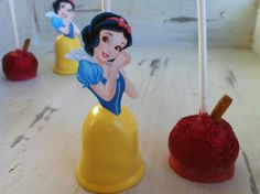 For you Jen: Snow White Pops, Disney Cake Pops Snow White Cake, White Cake Pops, Disney Cake Pops, Disney Cakes, Cupcakes, Cupcake Cookies, Pinterest Board, Disney Princess Party, Princess Birthday