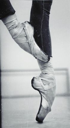 """Dancing is creating a sculpture that is visible only for a moment."" ― Erol Ozan"