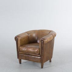Couch Furniture, Tub Chair, Accent Chairs, Living Room, Home Decor, Carpentry, Upholstered Chairs, Decoration Home, Lounge Furniture