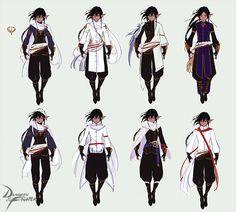 e918b5ce7645383b9d70a50a601c6a1e--game-character-character-design.jpg (710×639) Character Sheet, Game Character Design, Character Creation, Character Concept, Character Art, Fantasy Inspiration, Character Inspiration, Learn Art, Croquis