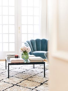 173 best Schöne Teppiche images in 2019 | Bed, Bed room, Living Room