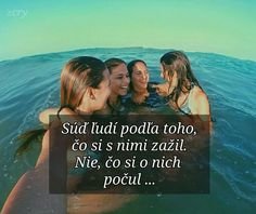 Best Friends Forever, Picture Quotes, Quotations, Bff, Language, Motivation, Logo, Sayings, Luxury