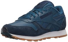 699 Best Reebok Women Shoes images  7e7e29523