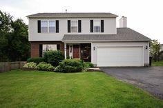 5441 Tinapple Rd, Hilliard, OH 43026. 4 bed, 2 bath, $219,900. This 4 bedroom 2.5 b...