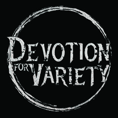 Check out Devotion For Variety on ReverbNation