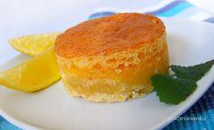 Narancsos szelet recept    Hozzávalók:  25dkg margarin 25dkg liszt 5 dkg cukor 1 kávéskanál só 1 narancs reszelt héja krém: 4 tojás 20 dkg cukor 1 zacskó vaníliás cukor 1 narancs leve 1 zacskó narancsos cukor (ruf) 1 teáskanál sütőpor 3,5 dkg liszt csipet só