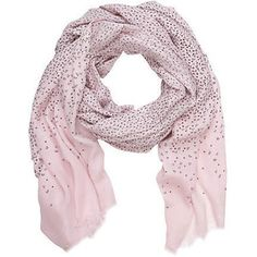 Want this scarf...like now.