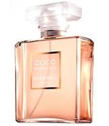 Coco Mademoiselle Perfume by Chanel @ Perfume Emporium Fragrance
