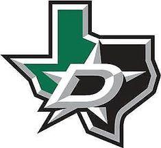 Dallas Star National Ice Hockey Sports Team Flag X Custom Banner With Sleeve Gromets Hockey Logos, Nhl Logos, Sports Team Logos, Hockey Teams, Youth Hockey, Hockey Stuff, Hockey Mom, Sports Teams, Basketball