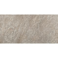 "Emser Tile Rock 12"" x 24"" Porcelain Field Tile in Pyrolite"