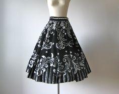 2fde180259ff4 vestidos negro naty
