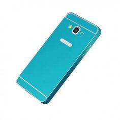 11 Phone cases ideas | phone cases, galaxy grand prime, case