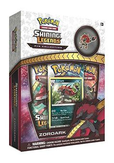 Shining Legends 4 Booster Packs All 4 Types Brand New And Seale Pokemon TCG
