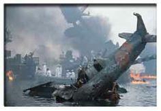 #PearlHarbor (2001)