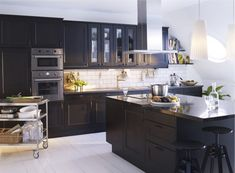 Exclusive Kitchen Island IKEA - http://realtorebell.com/wp-content/uploads/2014/12/choose-kitchen-islands-ikea.jpg - http://realtorebell.com/exclusive-kitchen-island-ikea/