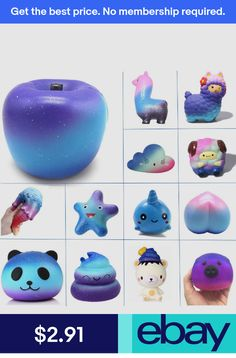 Bathing Accessories Bathing & Grooming Hot Sale Blocks Squeeze And Squeaky Sound Kids Bath Toys Sophisticated Technologies