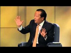 ▶ The freedom within - Prem Rawat - YouTube