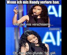 Hahah Memes, Swiss Guard, Animal Jokes, Meme