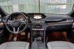 Der neue #Mercedes  #E63 #AMG Mercedes Amg, E63 Amg, Autos, Scale Model