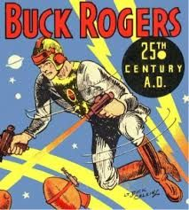 1920s sci fi - Google Search
