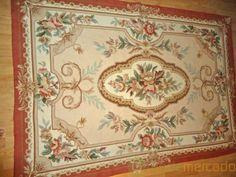 Tapetes e carpetes de arraiolos em Viseu