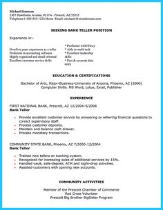 Special Abilities Resume Skills Put Resumes Transferable Examples