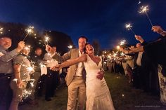 marquee wedding photography 19