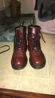 f3d4b369100 608 Best Boots images in 2019