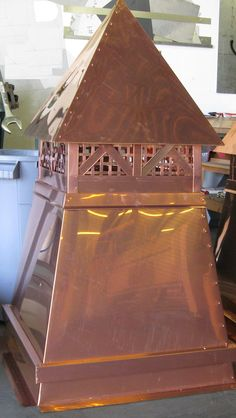 Copper Roof Our Customers Pinterest Metals Copper
