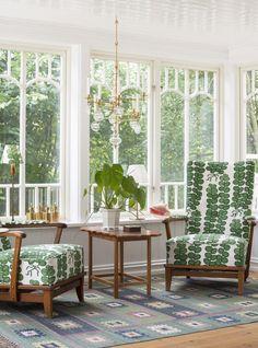 Home Remodel Split Level Decor, Interior, Home, Cozy House, Home Remodeling, Hippie Home Decor, House Interior, Home Greenhouse, Mediterranean Decor