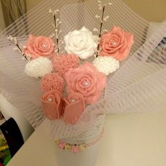 Sabun çiçek sadece 25₺