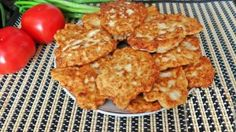 untitled-1 Snack Recipes, Healthy Recipes, Snacks, Cauliflower, Chips, Favorite Recipes, Chicken, Meat, Vegetables