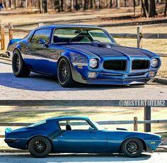 1970 Pontiac Trans Am! Chevrolet Camaro, Pontiac Cars, Chevy, Custom Muscle Cars, Custom Cars, Pontiac Firebird Trans Am, Firebird Formula, Pony Car, American Muscle Cars