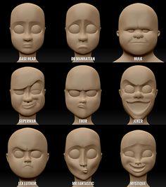 id_img-02-heads.jpg