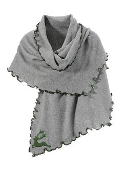 cd5ee0d8d8a poncho - Google Search The Mountains Are Calling