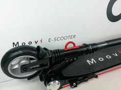 Scooters For Sale Cas Home 3d Printer, 3d Printer Projects, Scooter Wheels, E Scooter, Scooters For Sale, Electric Scooter, Outdoor Power Equipment, 3d Printing, Mobility Scooters