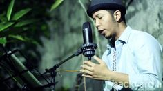 EXI BACKYARD SESSIONS: Adele - All I Ask - Dinno Alshan (Acoustiic Cover)
