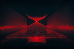 Laser Light Art « the westologist