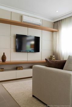 More ideas below: DIY Home theater Decorations Ideas Basement Home theater Rooms Red Home theater Seating Small Home theater Speakers Luxury Home theater Couch Design Cozy Home theater Projector Setup Modern Home theater Lighting System Home Theater Lighting, Home Theater Setup, Best Home Theater, Home Theater Speakers, Home Theater Rooms, Home Theater Design, Home Theater Projectors, Home Theater Seating, Movie Theater