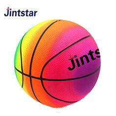 We accept customization and OEM of Best selling customized pvc leather basketball with your own logo Basketball, Logos, Mini, Leather, Netball, Logo, A Logo