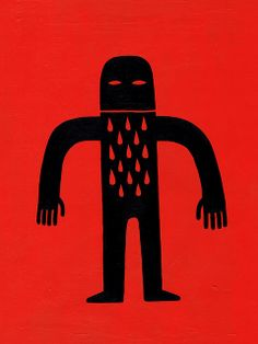 Cut By Jack Teagle