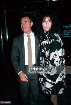50738952-producer-david-geffen-and-singer-actress-cher-gettyimages.jpg (401×594)