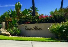 Cameo Shores homes for sale