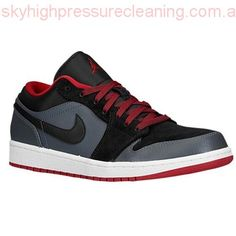 b7f007177bc 30 Exciting Basketball Shoes images