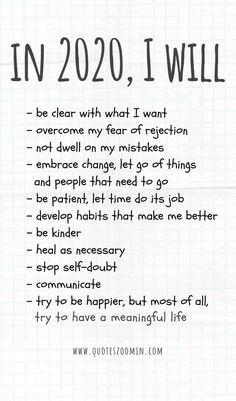 New Year Motivational Quotes, Year Quotes, Inspirational Quotes, Quotes To Live By, Love Quotes, Quotes Quotes, Worth Quotes, Positive Words, Positive Quotes